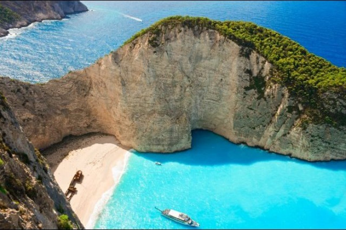 Secluded Beach Florida The Best Beaches In World