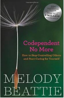 22 books everyone should read during divorce huffpost during my divorce i was left with tons of questions and not enough answers codependent no more how to stop controlling others and start caring for solutioingenieria Images