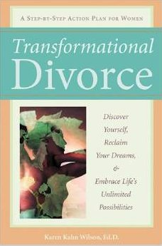 22 books everyone should read during divorce huffpost written by a divorce coach and therapist this book changed my perspective on my experience so that i could focus on where to go from here solutioingenieria Images