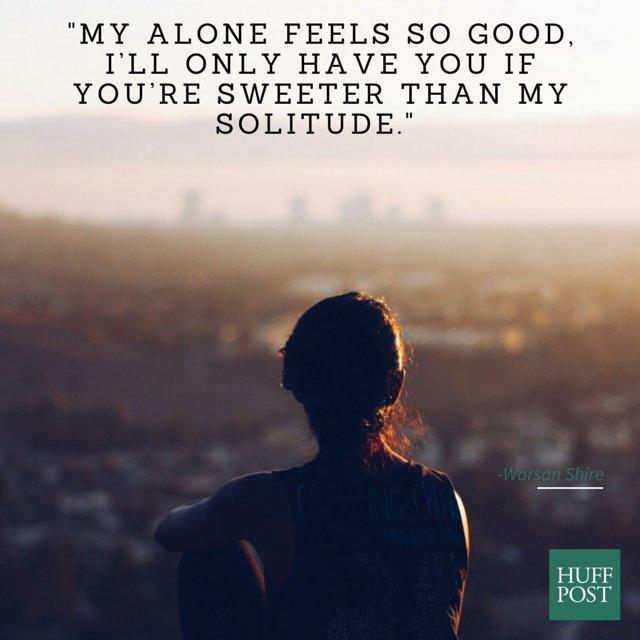 離婚後は一人で怖い