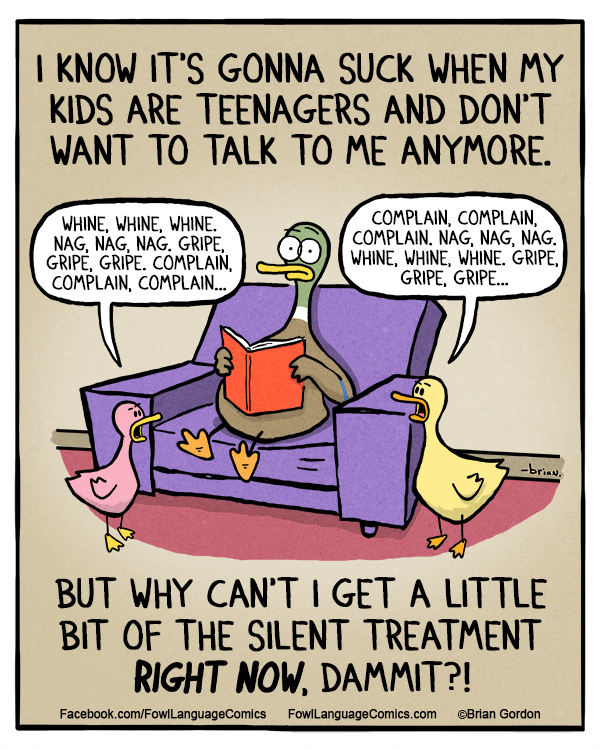 slide_432524_5631280_free 12 hilarious comics that nail the reality of parenthood huffpost