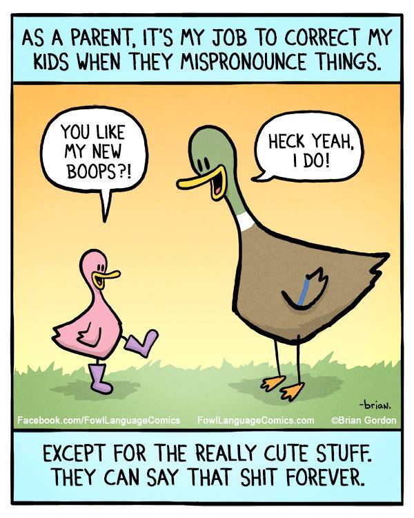 slide_432524_5631460_free 12 hilarious comics that nail the reality of parenthood huffpost