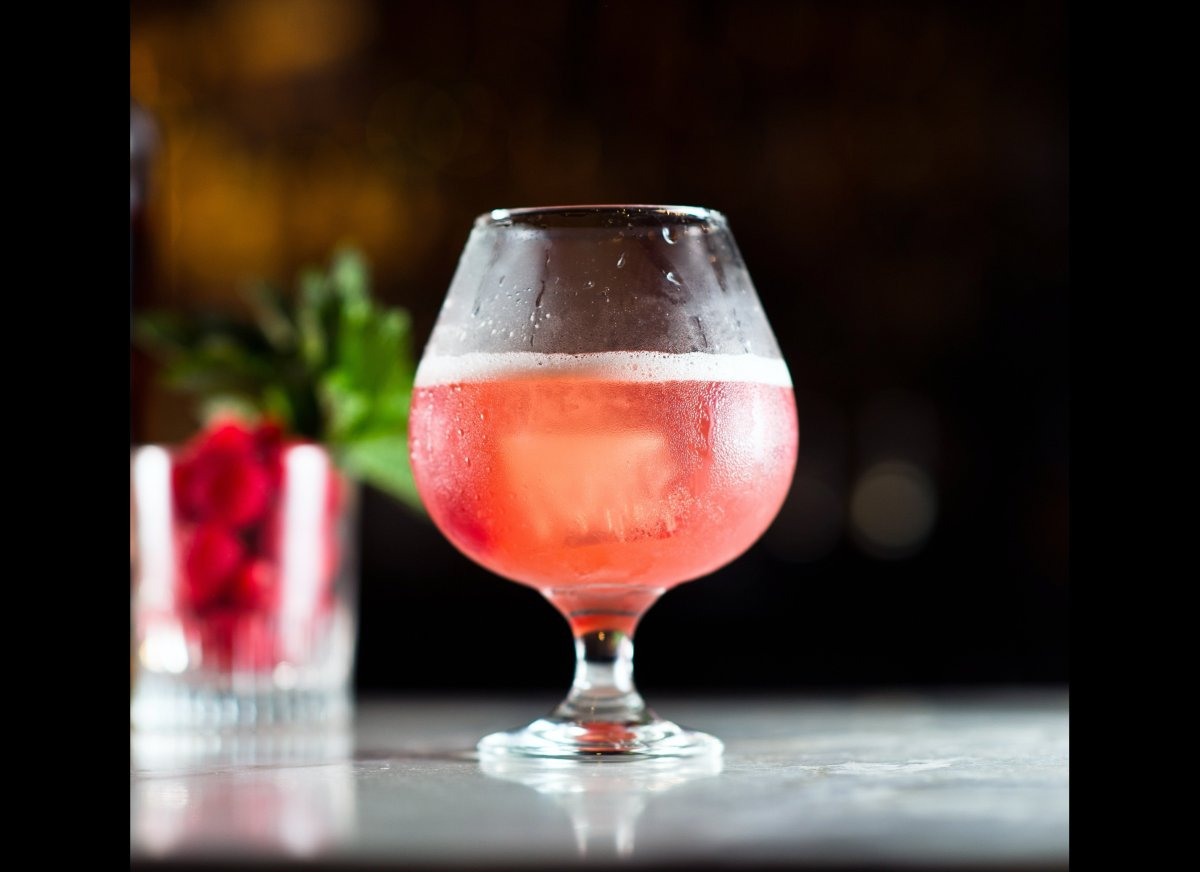 "<strong>Get the <a href=""http://www.imbibemagazine.com/Jackson-Punch-Recipe"" target=""_hplink"">Jackson Punch</a> recipe from I"