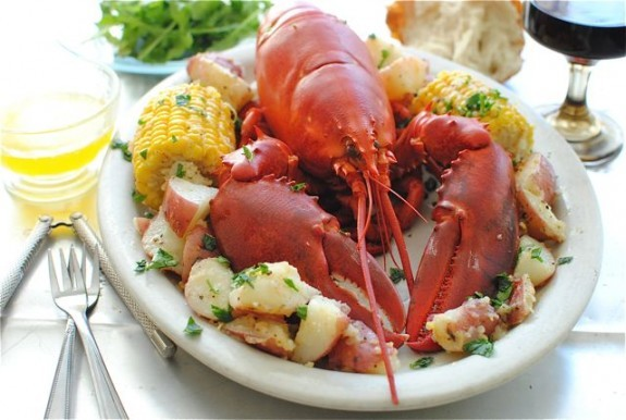 28 Lobster Recipes That Anyone Can Make | HuffPost