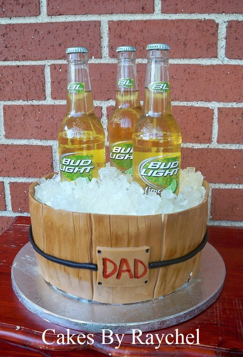 "<strong> <a href=""http://www.my-creativeway.com/2011/06/beer-bucket-cake-fathers-day-cake.html?m=1"" target=""_blank"">Father's"