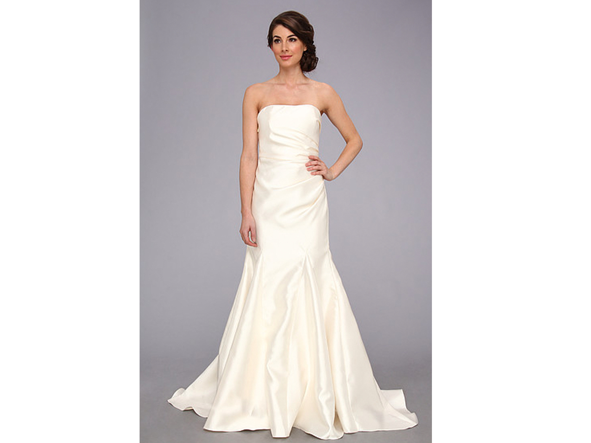 Wedding Dress Outfits | Wedding Gallery