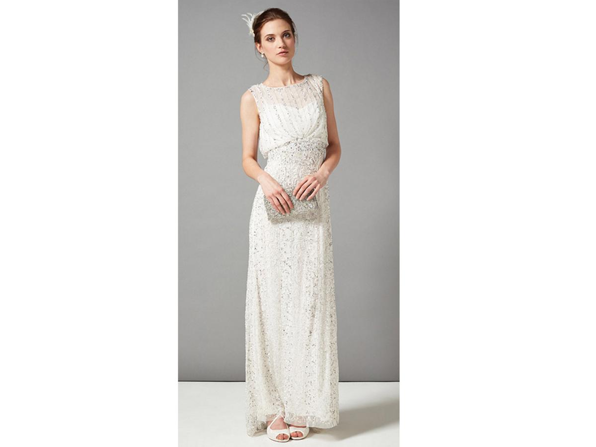 11 Wedding Dresses Under $1,000 | HuffPost