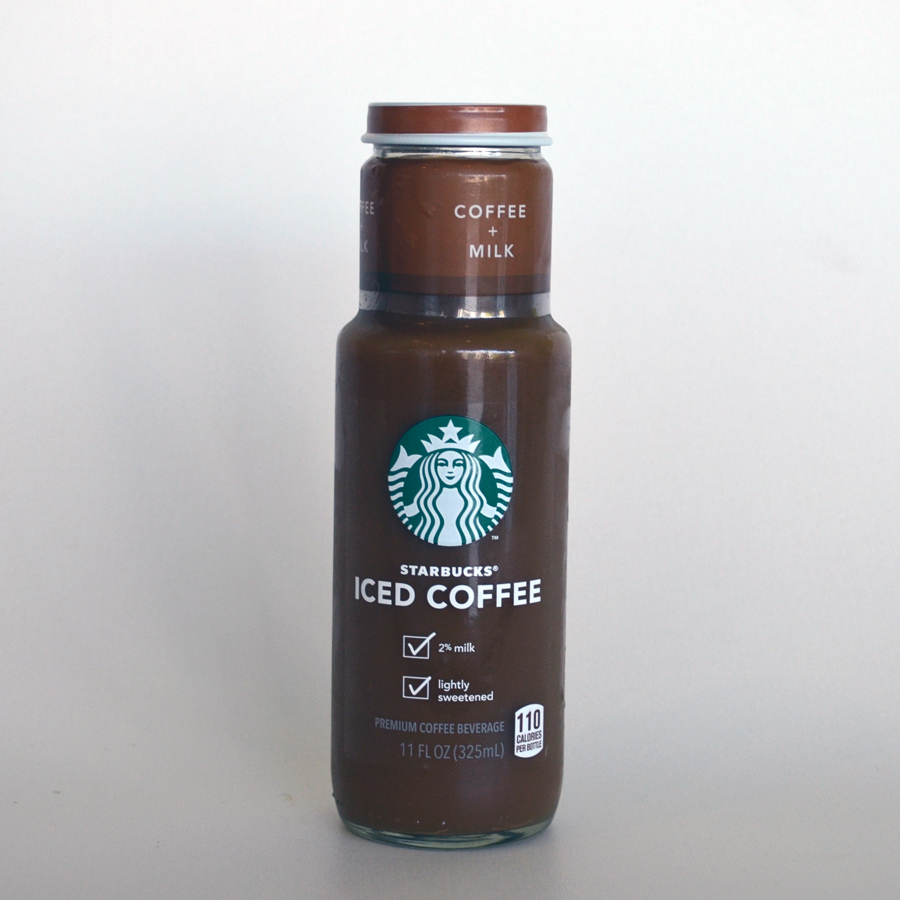 """<strong>Average Rating:</strong> 7.1 <strong>Tasters Said:</strong> """"Nice roasted balanced flavor."""" """"Not too sweet. Drinkable"""