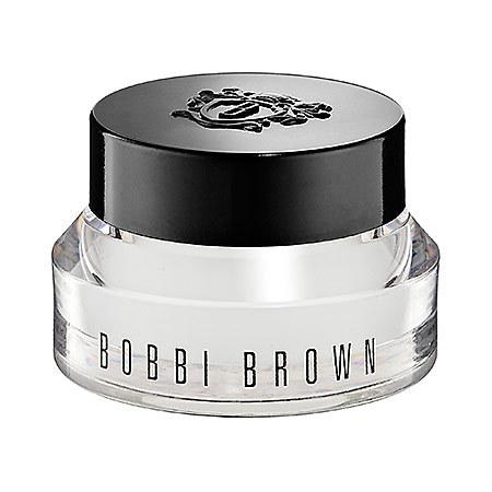 "<a href=""https://www.bobbibrowncosmetics.com/product/14008/12762/Skincare/Eye-Moisturizer/Hydrating-Eye-Cream/FH10"" target=""_"