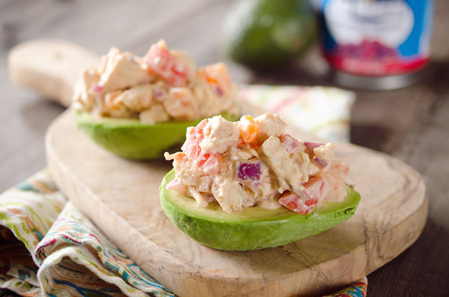 17 low carb recipes that are fresh light and positively delicious strongget the forumfinder Choice Image