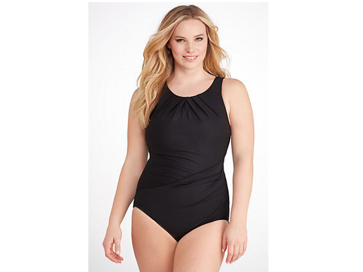 Welcome to Swimwear World - your online destination for designer swimwear, designer bikinis, one-piece swimsuits, monokinis, beach clothing, accessories, and coverups. We are proud to be one of the country's leading suppliers of designer swimwear.