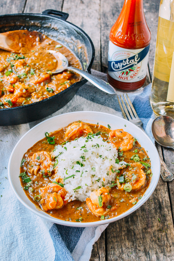 The only seafood recipes youll ever need huffpost strongget the a hrefhttpthewoksoflife forumfinder Choice Image