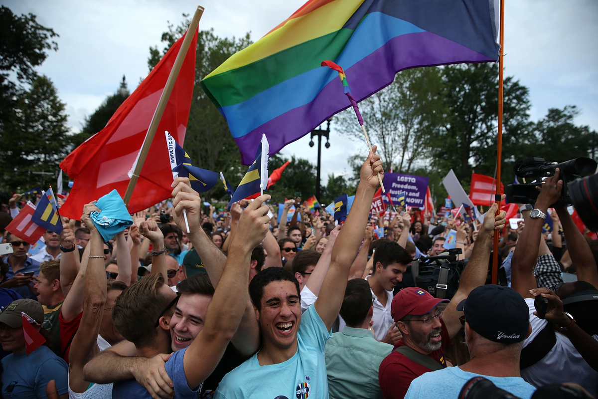 here are a few of the things the lgbt community is still fighting  here are a few of the things the lgbt community is still fighting for huffpost