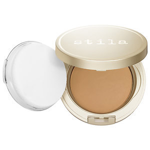 "Perfectly Poreless Putty Perfector by stila  <a href=""http://www.sephora.com/perfectly-poreless-putty-perfector-P398375"" targ"