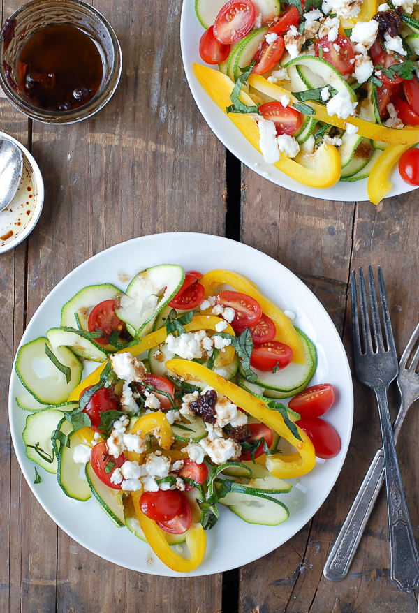 Mediterranean recipes that make the most delicious dinners huffpost forumfinder Gallery