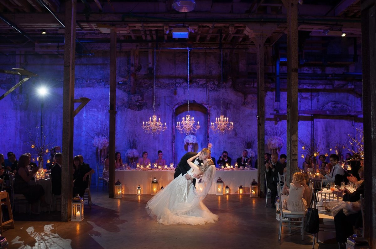 Scott Williams Photography & 24 Weddings That Really Brought The Wow Factor With Lighting ... azcodes.com