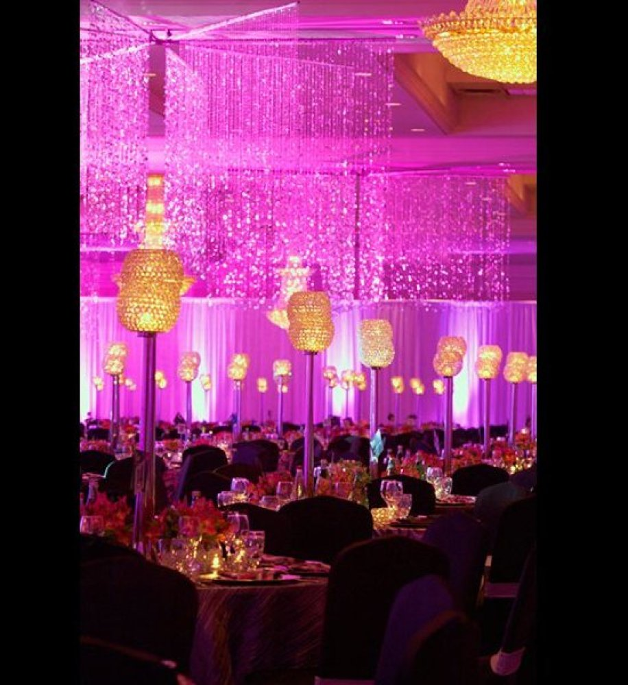 lighting ideas for weddings. 24 weddings that really brought the wow factor with lighting ideas for