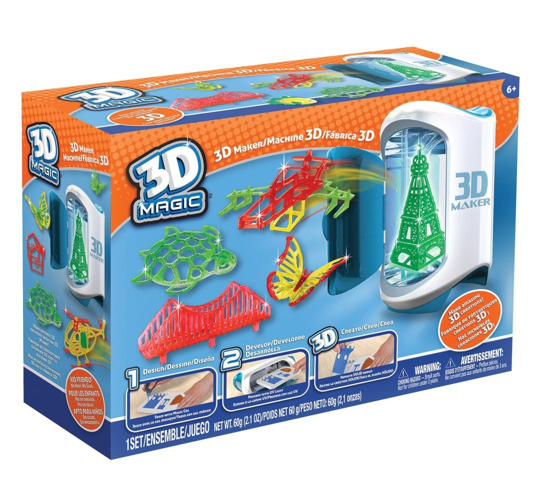 Toys For Kids 10 : Top stem toys for so much fun kids won t know