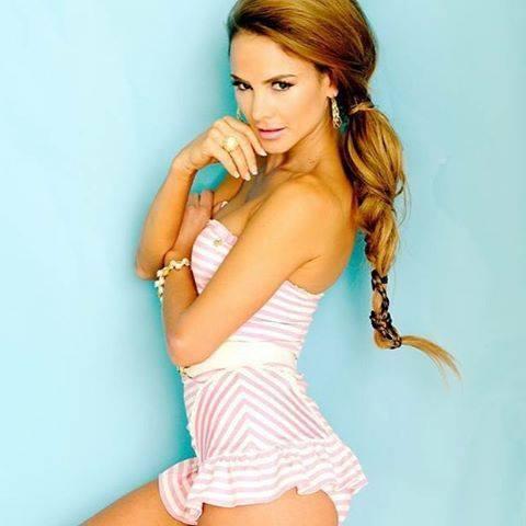Think, that Ximena cordoba fotos hot agree, rather