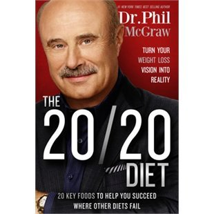 "<strong>The Claim:</strong> None. Dr. Phil uses the word ""may"" throughout this diet plan. <strong>What is it:</strong> The 30"