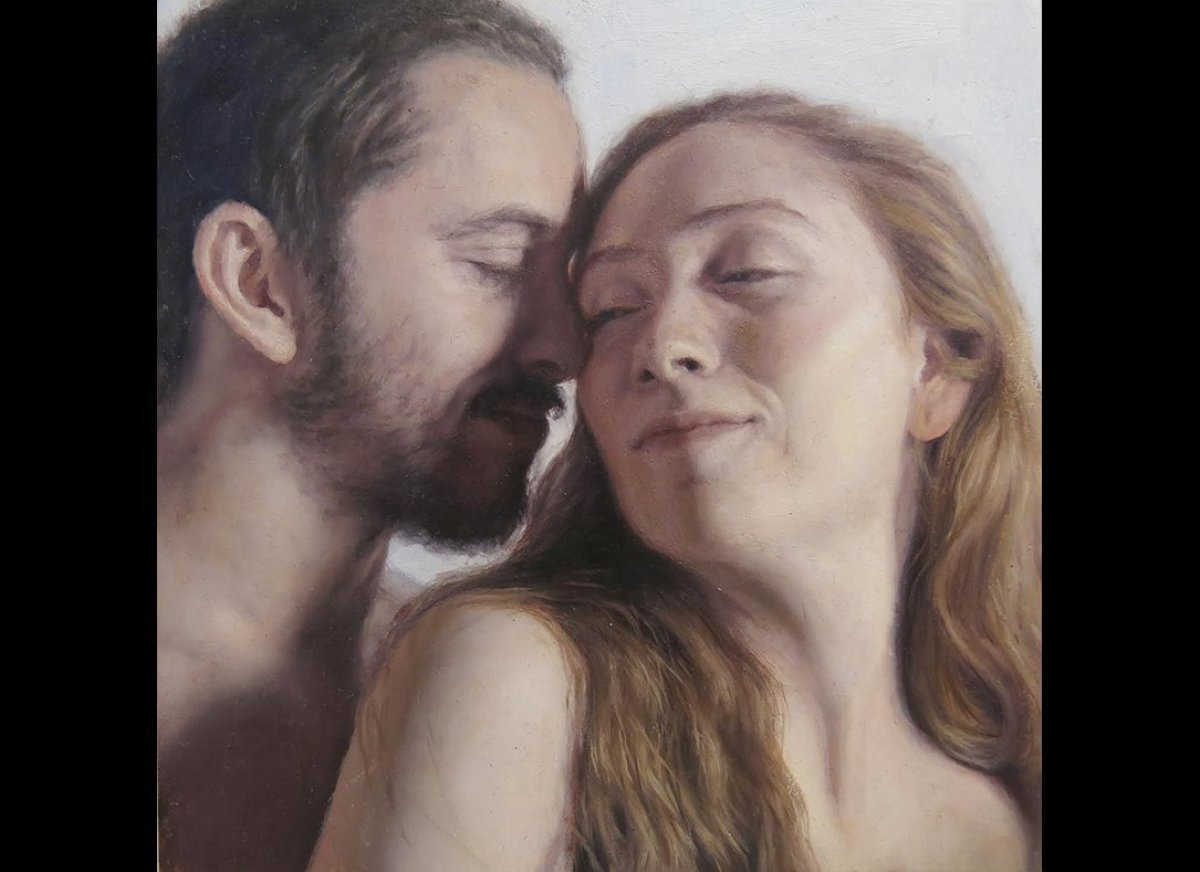 Michelle Doll,