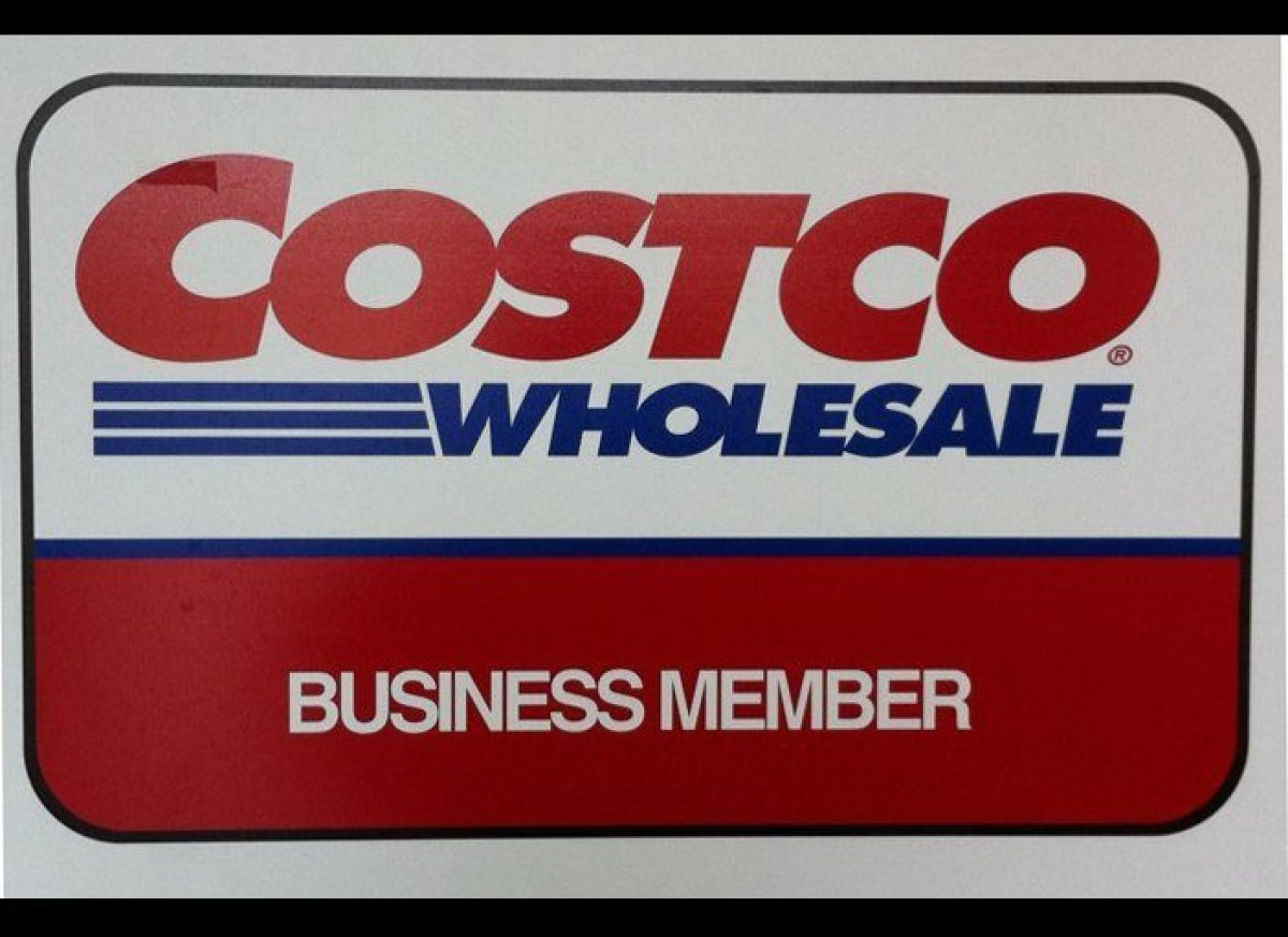 10 Ways Non-Members Can Shop at Costco | HuffPost