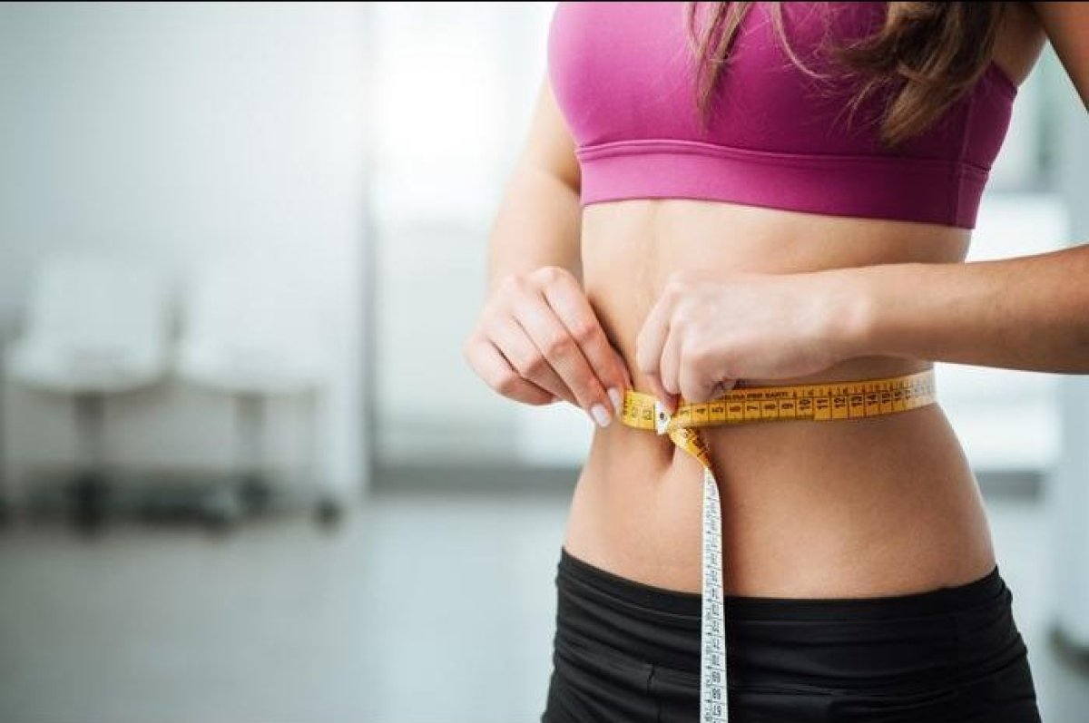 """Excess body fat is very dangerous to your health. <a href=""""http://www.theactivetimes.com/walking-lose-weight-does-walking-wei"""