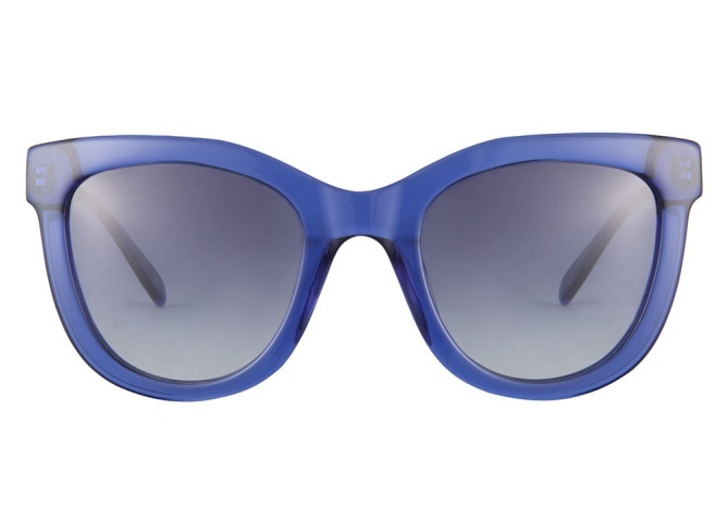 """Kam Dhillon 303S Blue  $99. Available at <a href=""""http://www.clearly.ca/kam-dhillon-303s-blue"""" target=""""_blank"""">clearly.ca</a>"""