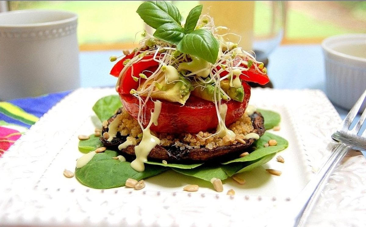 <strong>by Jennifer Strohmeyer