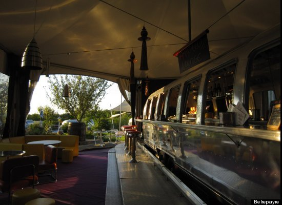 "<a href=""http://www.airstreameurope.com/"">Belrepayre Airstream & Retro Trailer Park</a>