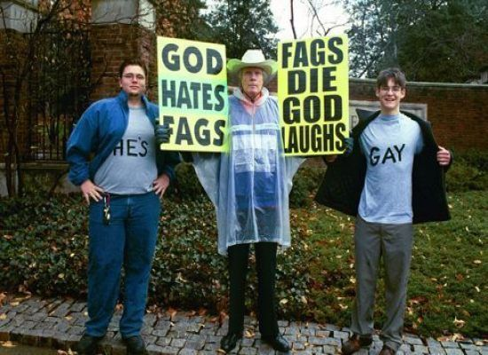 "Who's laughing now? (Via <a href=""http://godhatesprotesters.wordpress.com/2009/03/04/hes-gay/"" target=""_hplink"">God Hates Pro"