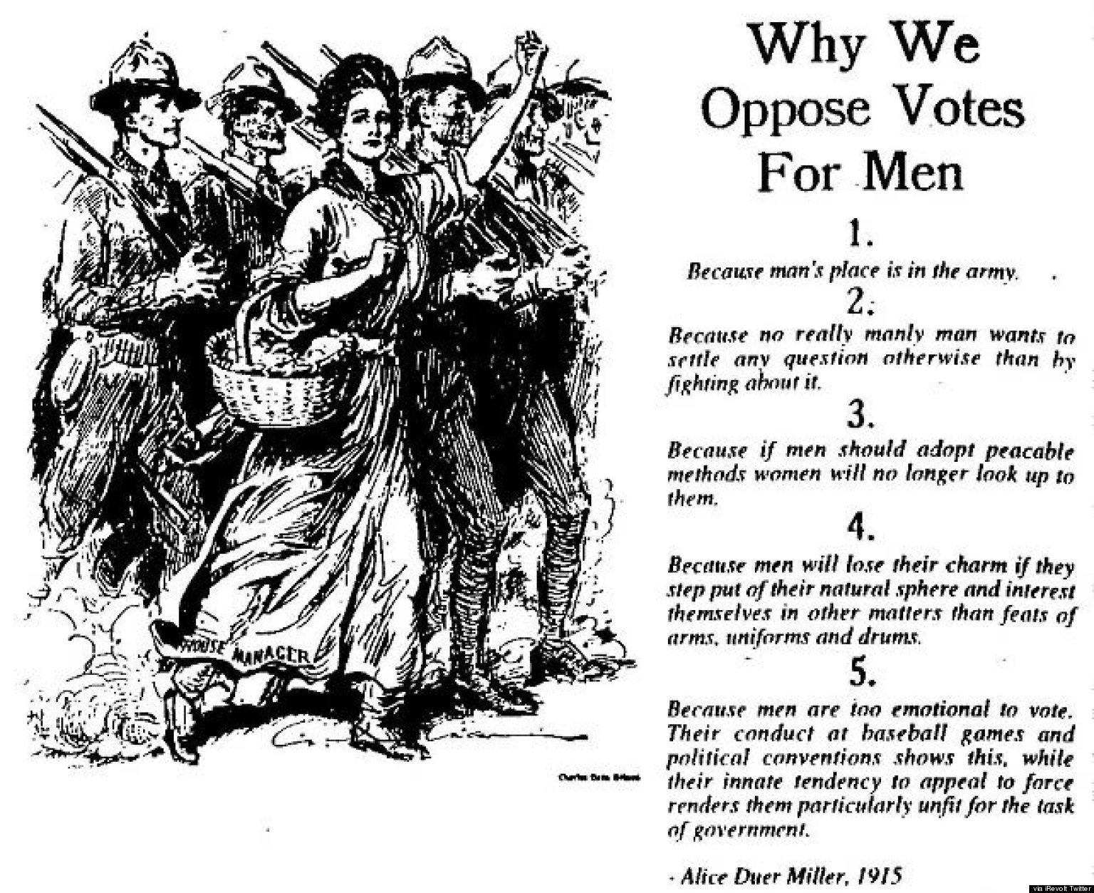 satirical essays on feminism I want a wife is a legendary feminist essay and one of the best-remembered pieces from the premiere issue of ms magazine.