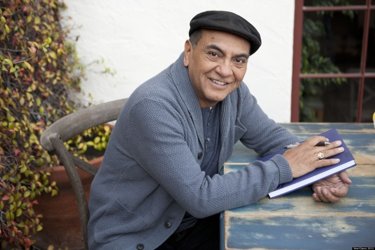Four Agreements Quotes Four Agreements' Author Don Miguel Ruiz Reveals How Doubt Can Lead