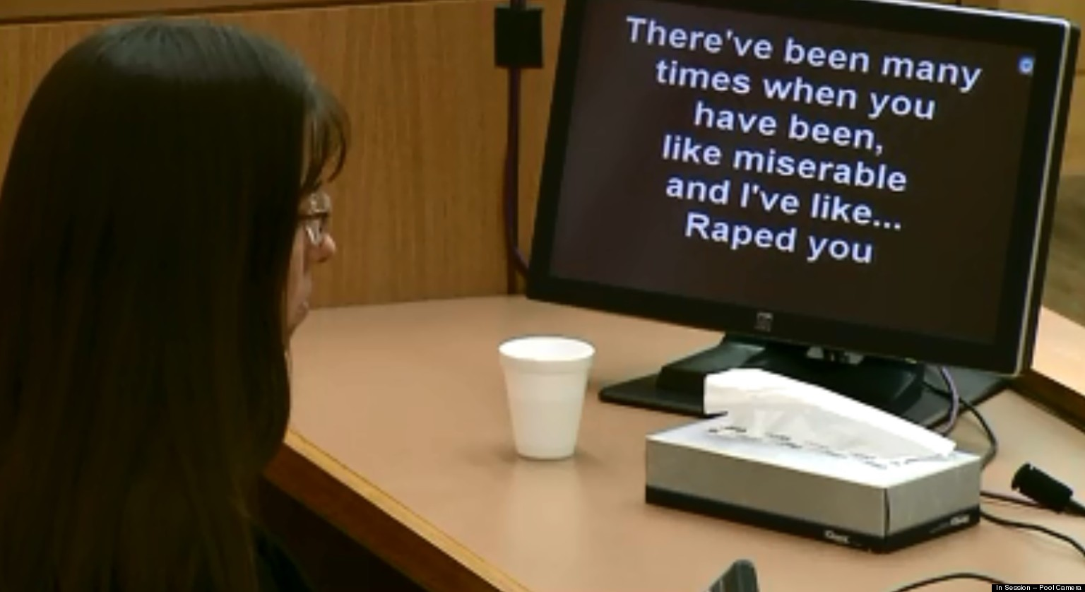Jodi Arias Sex Pics jodi arias sex life: defendant reveals more dirty details