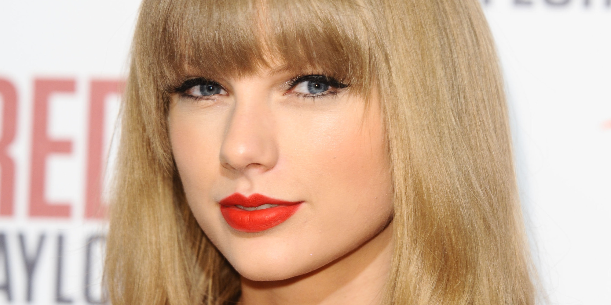 Taylor Swift No Longer a Role Model: Why Everything Has ...