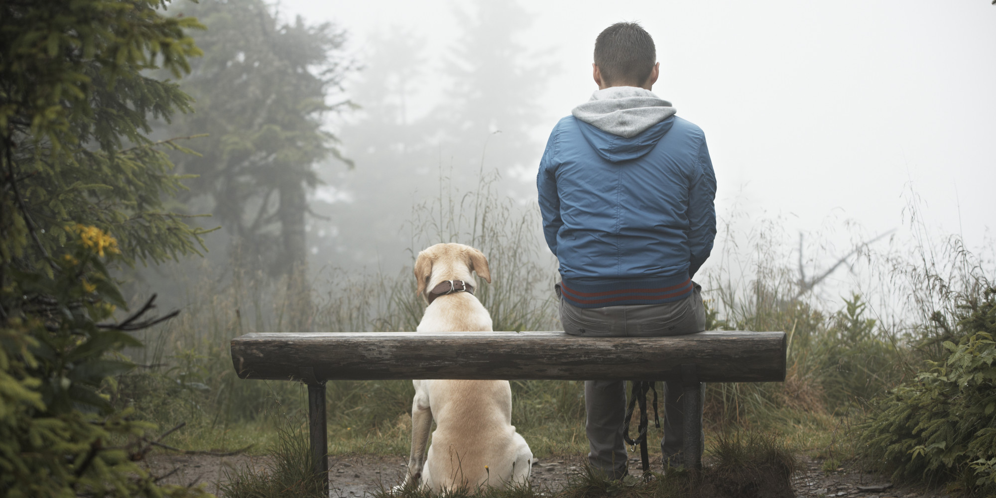 7 Ways To Cope When Times Are Tough Huffpost