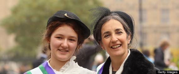 dr helen pankhurst