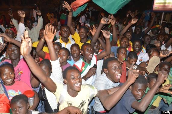 nigerian fa fifa