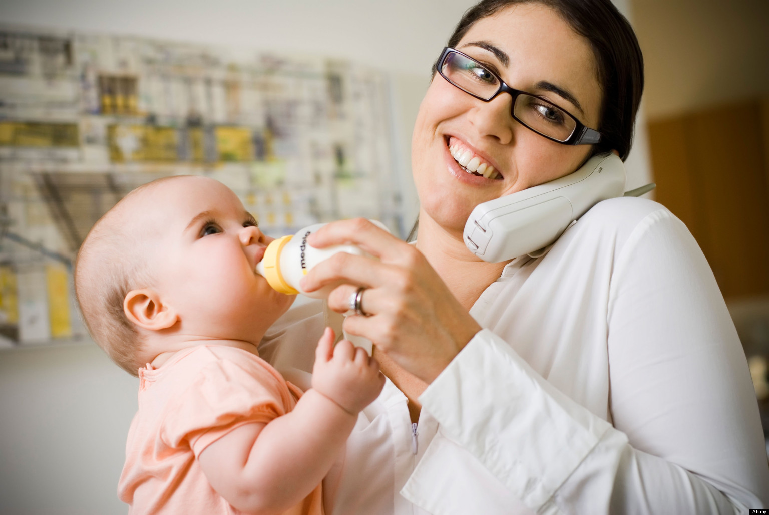 Small home business ideas for stay at home moms