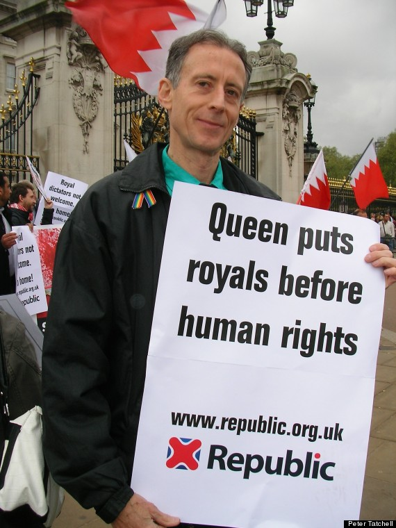 republic royal dictators 18 may 12