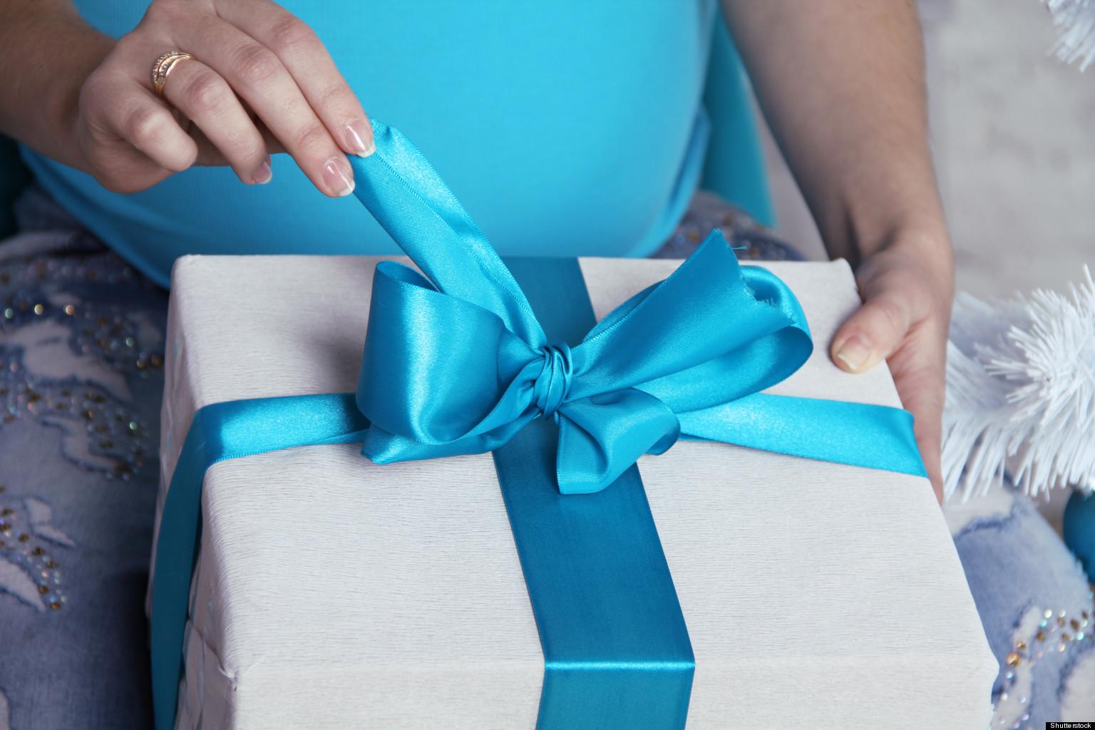 Что подарить дяде на свадьбу своими руками