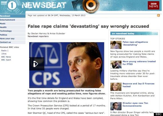 bbc newsbeat