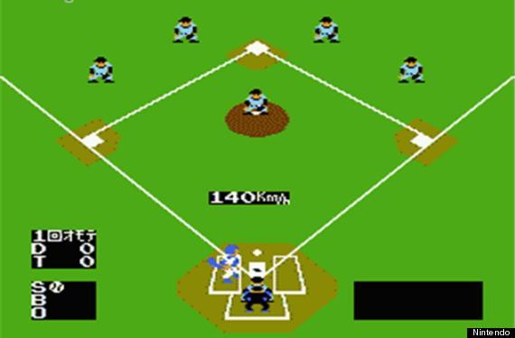 baseball__1985__nintendo