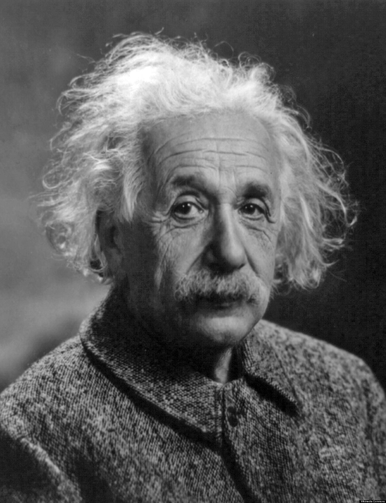 Famous people with graves disease - ALQURUMRESORT.COM