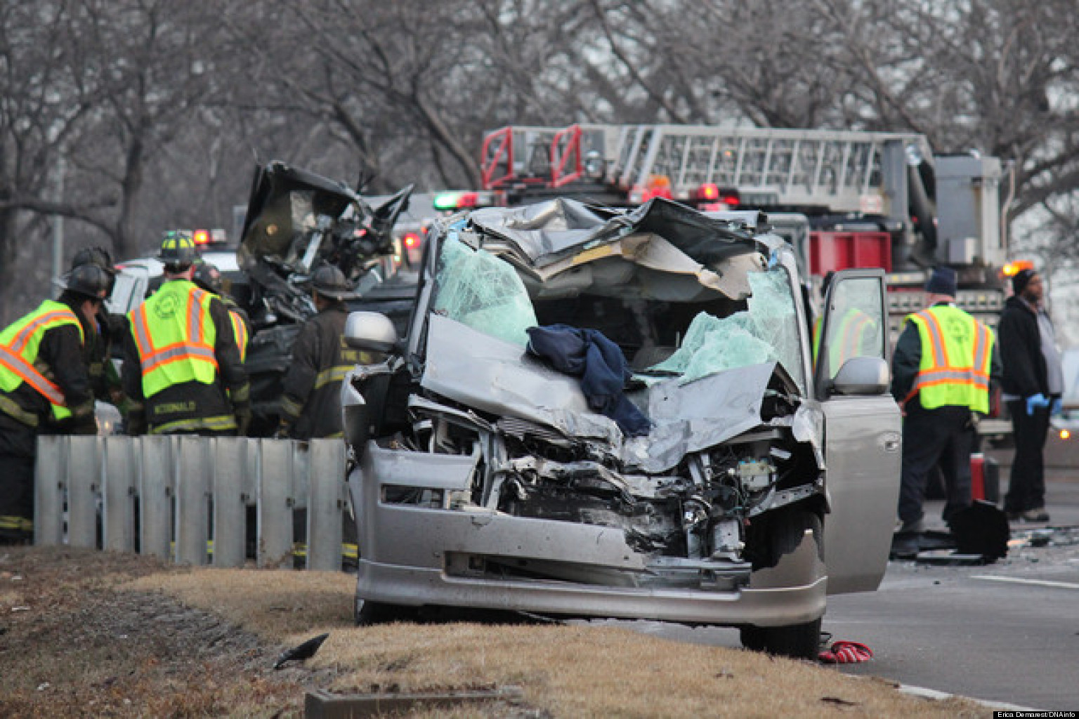 Bad car crash photos Jayathi - Home Facebook