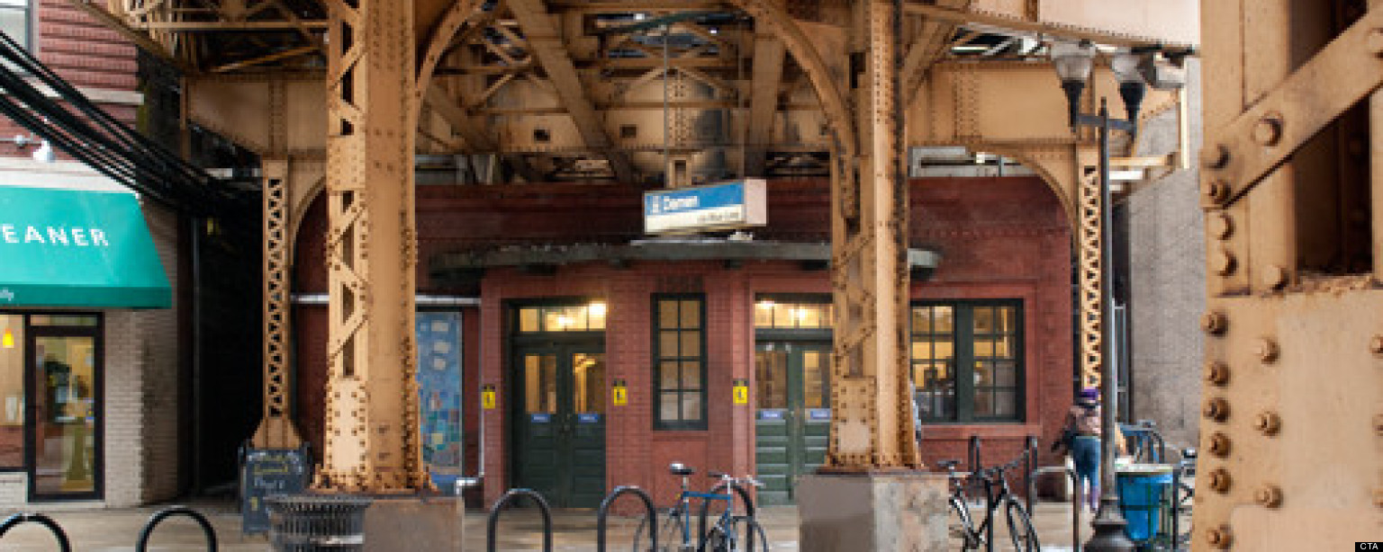 New cta cafes chicagos blue brown line l stops getting fancy new cta cafes chicagos blue brown line l stops getting fancy coffee and fresh concessions huffpost sciox Gallery