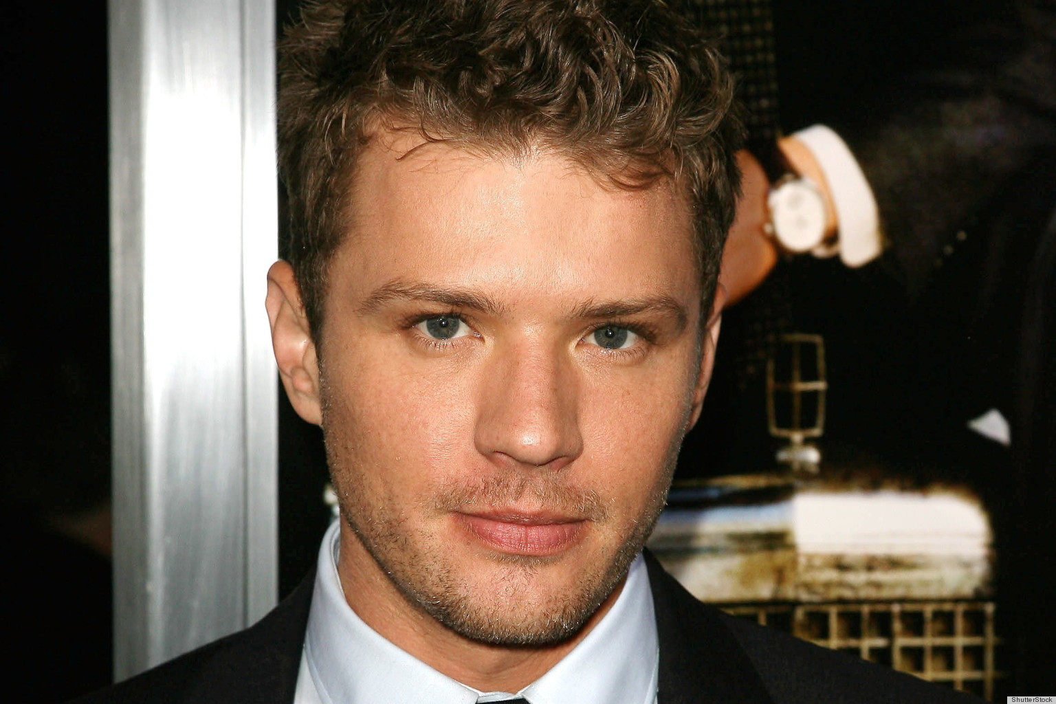 Ryan Phillippe Signs On For New ABC Series 'Secrets & Lies ...