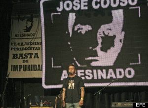 couso