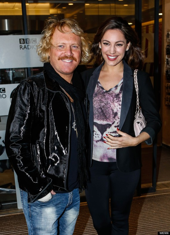 keith lemon kelly brook