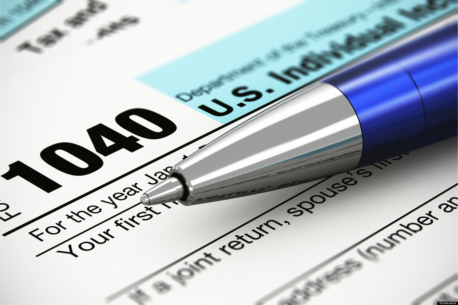 Preparing your taxes in the year of divorce huffpost falaconquin